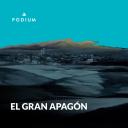 El Gran Apagón - Podium Podcast