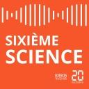 Sixième Science - 20 Minutes