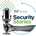 Security Stories - Cisco Secure