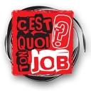 C'est Quoi Ton Job ? - LesComics.fr