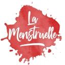 La Menstruelle - La Menstruelle