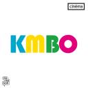 KMBO Podcast Cinema - KMBO par Narrason