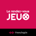 Le rendez-vous Jeux - frenchspin