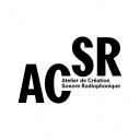 acsr - ACSR