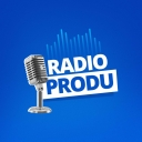 Radio PRODU - Ríchard Izarra