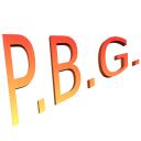 PBG -