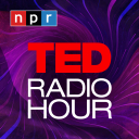 TED Radio Hour - NPR