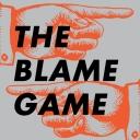 The Blame Game - Jonathan R. Ratchik