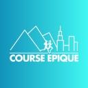 Course Epique - Course Épique