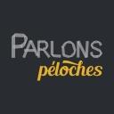 Parlons Péloches - Parlons Péloches