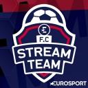 FC Stream Team - Eurosport Discovery