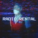 Radio Rental - Tenderfoot TV & Cadence13