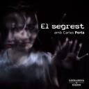 El segrest - Catalunya Ràdio