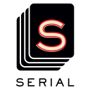 Serial - This American Life