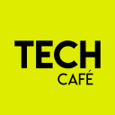 Tech Café - Guillaume Vendé