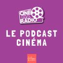 Cinémaradio LE podcast cinéma - CinéMaRadio | La Fabrik Audio