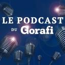 Le Podcast du Gorafi - Le Gorafi