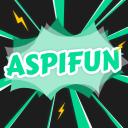 AspiFun - Nicolas Bruneau