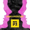 P3 Dokumentar - NRK © 2020