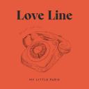 Love Line - My Little Paris