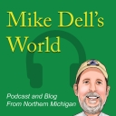 Mike Dell's World &#127795 - Mike Dell