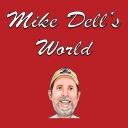 Mike Dell's World - Mike Dell