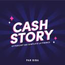 Cash Story - Biba