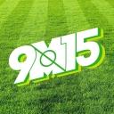 9M15 : les grandes questions du foot en podcast - Prisma Media