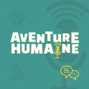 Aventure Humaine - Laura LEPERS et Gael AYMARD
