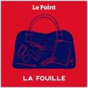 La Fouille - Le Point