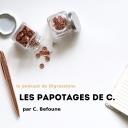 Les papotages de C - C. Befoune