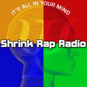 Shrink Rap Radio - David Van Nuys, Ph.D.