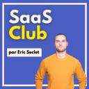 SaaS Club - SaaS Club
