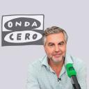 Más de uno - OndaCero