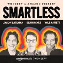 SmartLess - Jason Bateman, Sean Hayes, Will Arnett