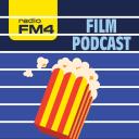 FM4 Film Podcast - ORF Radio FM4