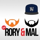 New Rory & Mal - Rory & Mal Show