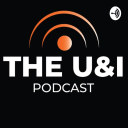 The U & I (Unconcerned and Indifferent)Podcast - Mifa