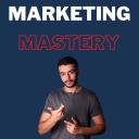 أسرار التسويق - mohammad alyafei