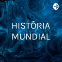 HISTÓRIA MUNDIAL - Luiz Inácio Carvalho Farias