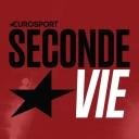 Seconde vie - Eurosport Discovery