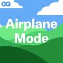 Airplane Mode - GQ