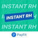 Instant RH - PayFit