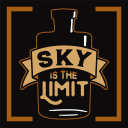 Sky is the limit - Podcut