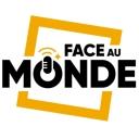 Face au Monde - Fnac