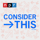 Consider This from NPR - NPR