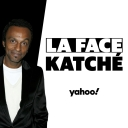 La Face Katché - Yahoo France
