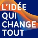 L'idée qui change tout - EDF