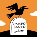 Camposanto - Giulia Depentor