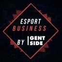 Esport Business by Gentside - Prisma Media
